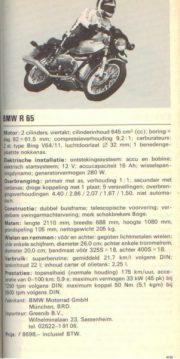 KiesUwMotor1979-2 [website]