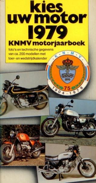 KiesUwMotor1979 [website]