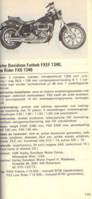KiesUwMotor1980-2 [website]
