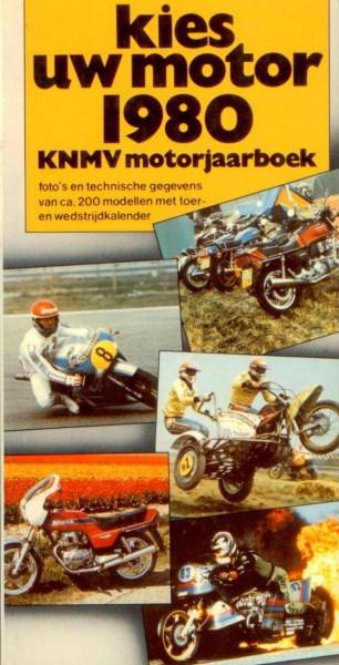 KiesUwMotor1980 [website]