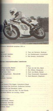 KiesUwMotor1981-2 [website]