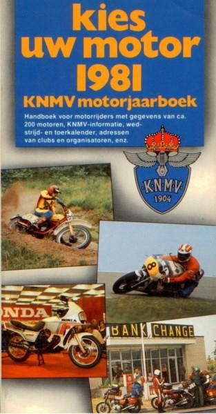 KiesUwMotor1981 [website]
