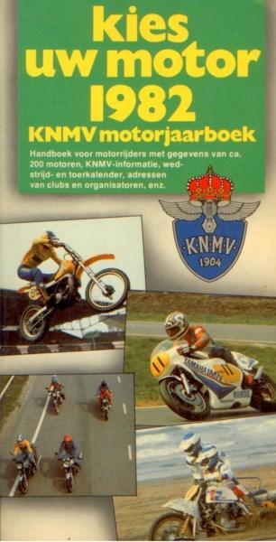 KiesUwMotor1982 [website]