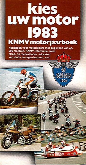 KiesUwMotor1983KNMV