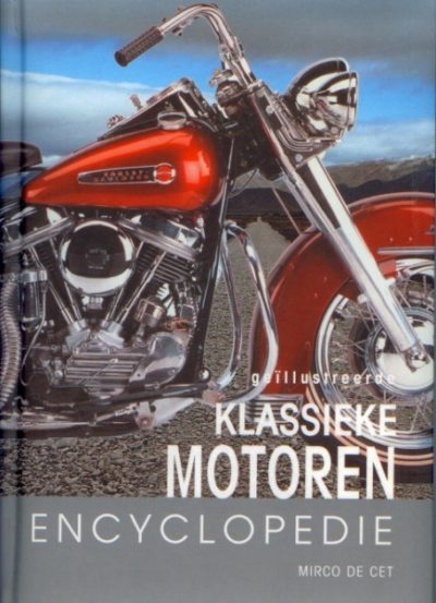 KlassiekeMotorenEnc [website]