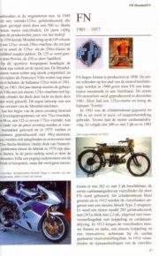 KlassiekeMotorenEnc2 [website]