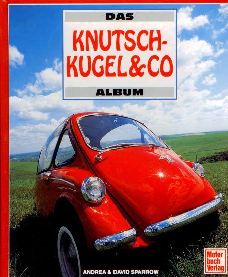 KnutschKugelCoAlbum