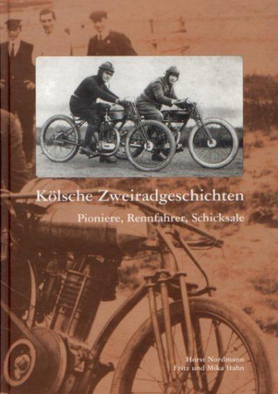 KoelscheZweiradgeschichten [website]