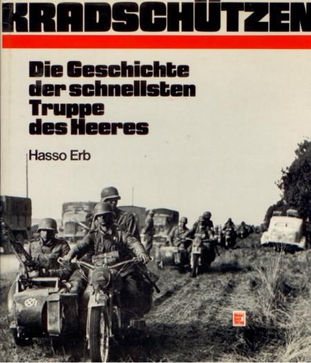 Kradschuetzen [website]