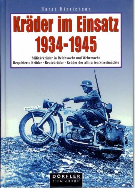 Kraeder im Einsatz [website]