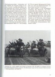 Kraeder im Einsatz2 [website]