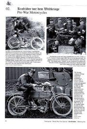 KraftraederGermanMilMotorcycles1914-1918-2