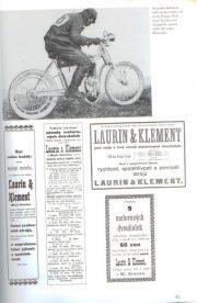 L-KSkoda1895Part1-2