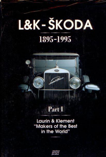 L-KSkoda1895Part1