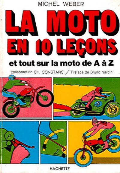 LaMoto10Lecons
