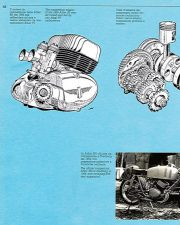 LaMotoClassica2