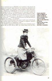 LaMotocycletteFrance1894-2 [website]