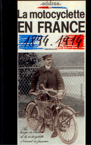 LaMotocycletteFrance1894 [website]