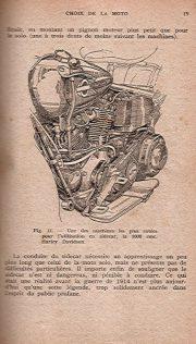LaPratiquedelaMoto2