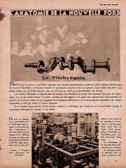 LaRevueFord5-1931-2