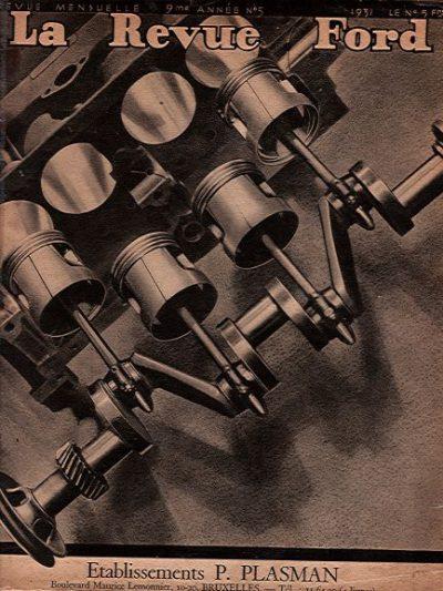 LaRevueFord5-1931