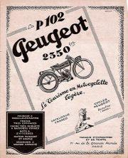 LaRevueTouringClubFrancemai1928-2