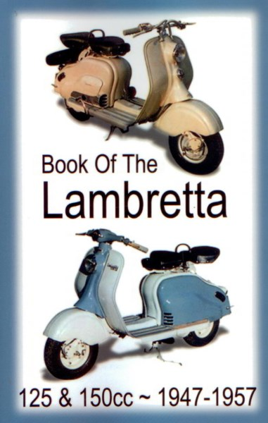 LambrettaBookof1947-57 [website]