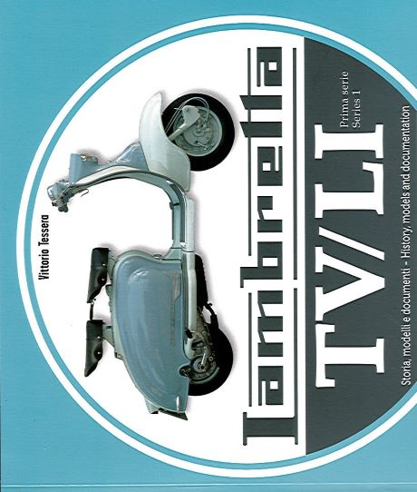 LambrettaTV-LISeries1