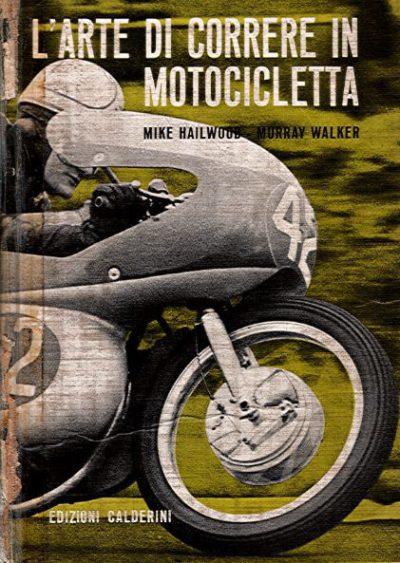 LarteCorrereMotocicletta