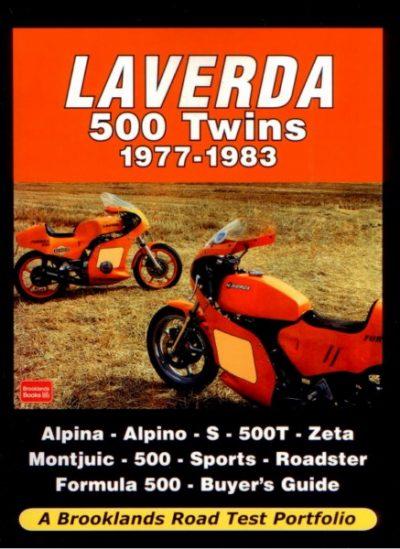 Laverda500TwinsBrooklands [website]