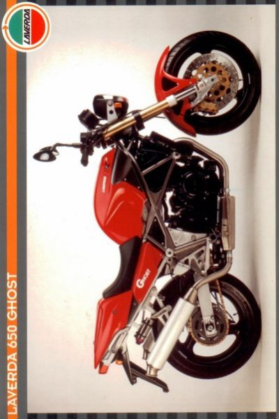Laverda650GhostSalesBroch [website]