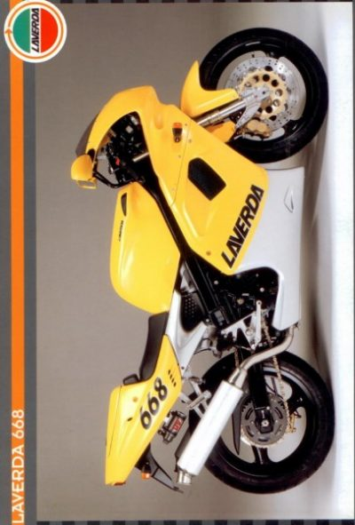 Laverda668SalesBrochure [website]