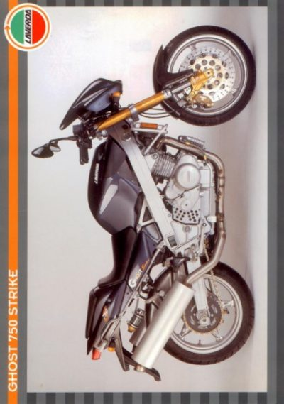 Laverda750StrikeSalesBrochure [website]