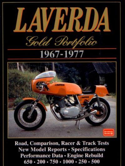 LaverdaGoldPortfolio1967 [website]