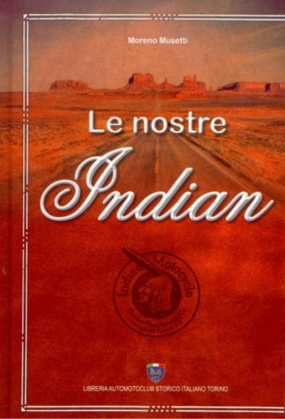LeNostreIndian [website]