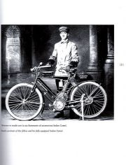 LegendayStoryIndianCarrerBookOne2