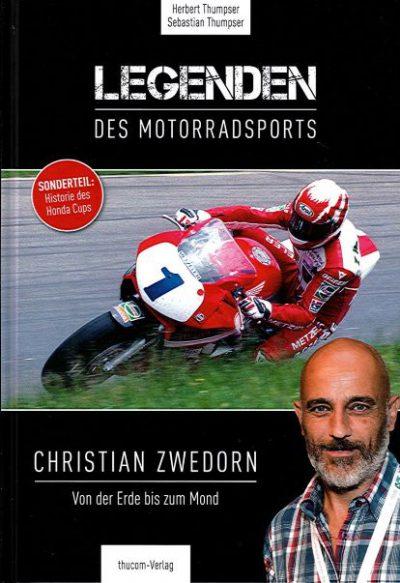 LegendenMotorradsportsChristianZwedorn