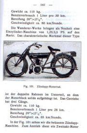 LehmannHandbuch2 [website]