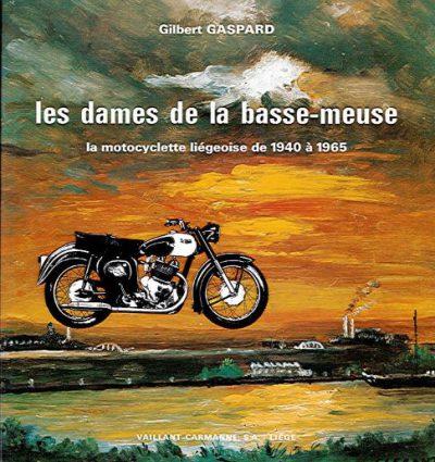 LesDamesdelaBasse-Meuse