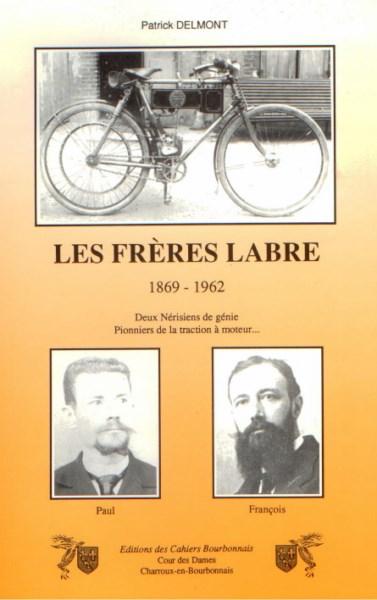 LesFreresLabre [website]