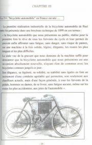 LesFreresLabre2 [website]