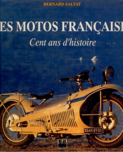 LesMotosFrancaises [website]