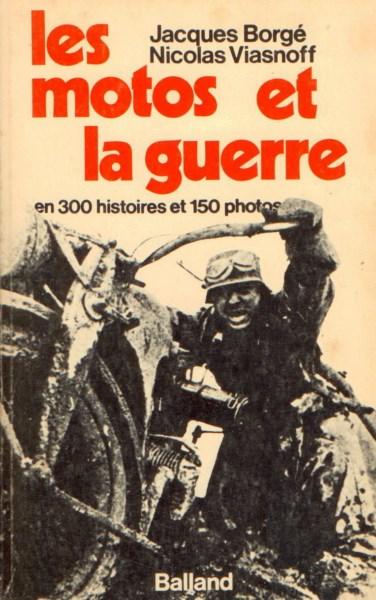 LesMotosGuerre [website]
