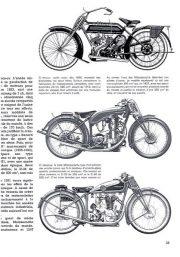 LesVraiesMotos1896-1950-2