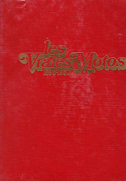 LesVraiesMotos1896-1950
