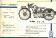 LevisMotorcycles1937Models2 [website]