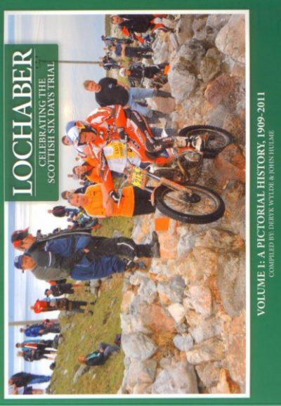 LochaberVol1 [website]