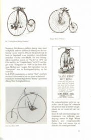 Loop-Crossfiets2 [website]