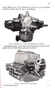 LuchtvaartTechniekMotoren2