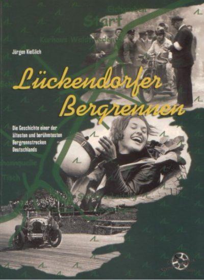 LueckendorferBergrennen [website]